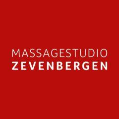 www.MassagestudioZevenbergen.nl